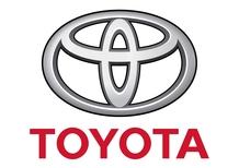 Toyota, 24.000 brevetti per l'elettrificazione ad uso gratuito