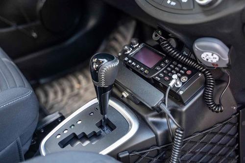 Carabinieri: 250 Toyota Yaris Hybrid per l'Arma (3)