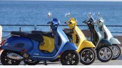 Premuda Moto S.a.s.