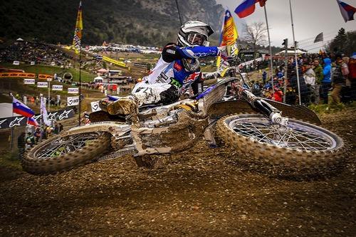 Gallery MX. Il GP del Trentino 2019 (9)