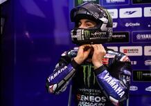 MotoGP 2019. Vinales batte Marquez nelle FP2 ad Austin