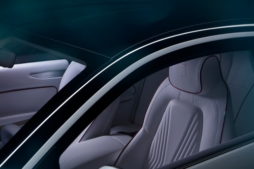 Karma GT designed by Pininfarina al Salone di Shanghai (4)