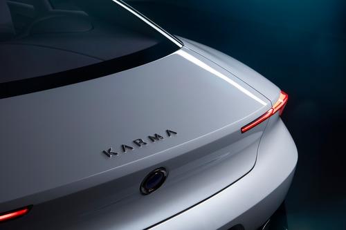 Karma GT designed by Pininfarina al Salone di Shanghai (6)