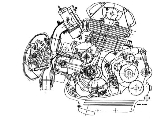Cambiamenti motoristici epocali (5)