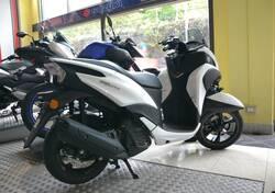 Yamaha Tricity 155 (2017 - 20) nuova