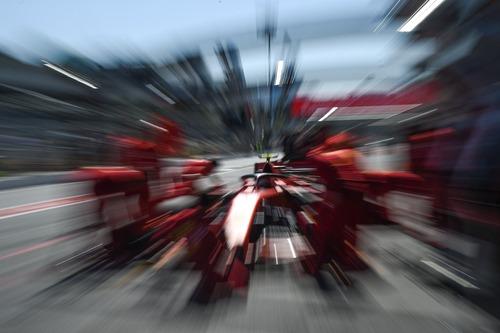 F1, GP Baku 2019: Ferrari, qual è il valore reale della Rossa? (5)