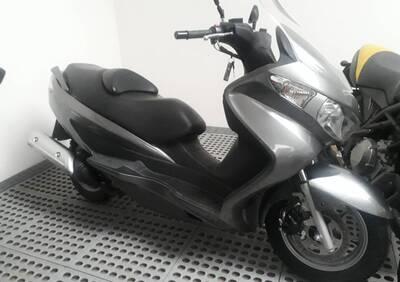 Suzuki Burgman UH 200 (2006 - 12) - Annuncio 7649954