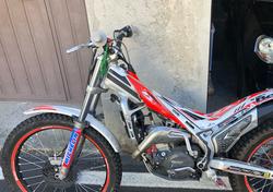 Betamotor Evo 125 2t (2012 - 16) usata
