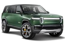 Ford e Rivian: accordo per lo sviluppo di auto elettriche