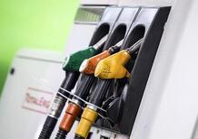De Vita: «Carburanti più cari, ecco perché»