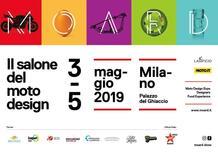 MOARD: a Milano nasce il primo salone espositivo dedicato al design delle due ruote