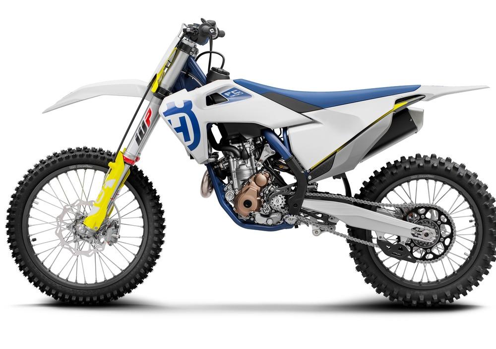 Husqvarna FC 350 (2020) (3)