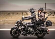 Dakar Rewind. Sud America. 2. Un Viaggio Indimenticabile Durato 10 Anni