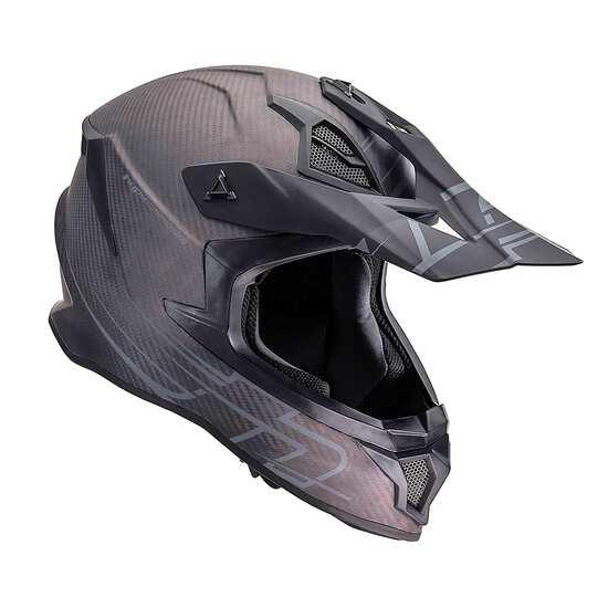 Wheelup: casco Hype HP8.51 Full Carbon