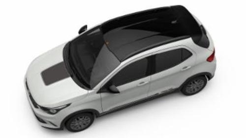 Nuova Fiat Punto, La quarta serie sarà anche elettrica con pianale condiviso PSA? (5)