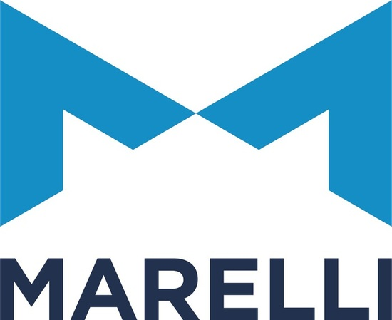 Magneti Marelli cambia nome, diventa un nuovo brand mondiale