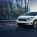 Ibrida Plugin in offerta: Kia Niro PHEV promo e sconto di 7500 euro