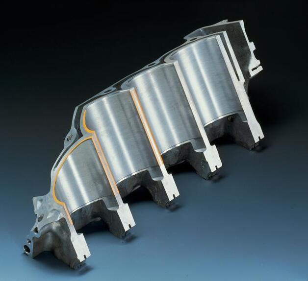 Per quale ragione i motori necessitano di un sistema di - Aria condizionata canalizzata pro e contro ...
