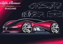 FCA seleziona i vincitori del contest Drive for Design