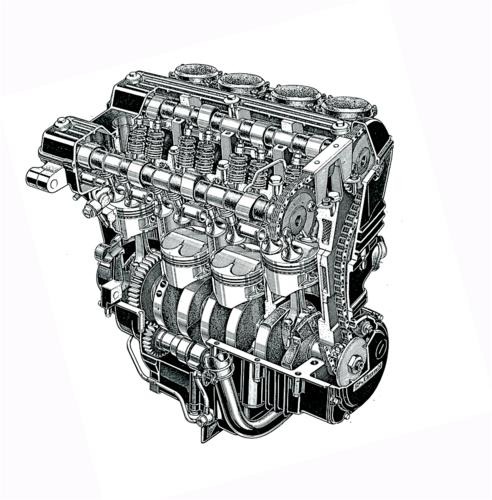 Motori motociclistici e salti generazionali (6)