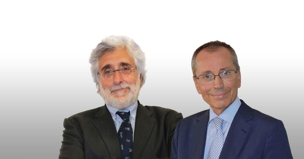 ADD 2019 Verona: Federauto e AsConAuto insieme