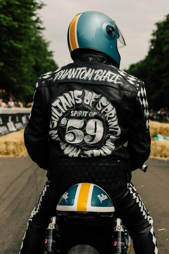 The Reunion 2019: 17-18-19 maggio a Monza con Moto.it (5)