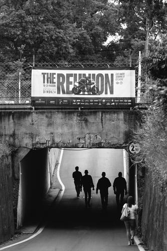 The Reunion 2019: 17-18-19 maggio a Monza con Moto.it (8)