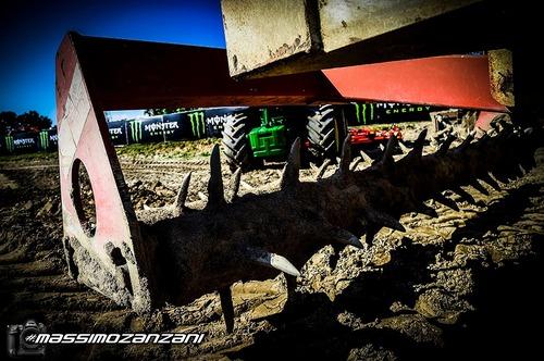Gallery MX 2019. Le foto più belle del GP di Mantova (8)