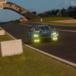 GT Sport, Mount Panorama con Giorgio Mangano [Video]