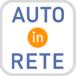 ADD 2019 Verona, AutoInRete: nuovo marketplace B2B [video]