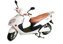 Ecoitalmotor G-Eco 150