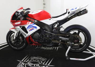 all'ingrosso online il prezzo rimane stabile vendita uk Vendo Honda CBR 1000 RR (2006 - 07) usata a Cesano Maderno ...
