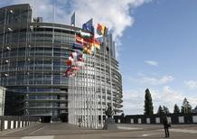 Mercato Europa: ad aprile, calma (quasi) piatta
