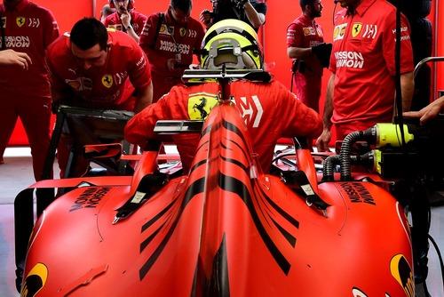 Niki Lauda, addio: la leggenda della Formula 1 morta a 70 anni