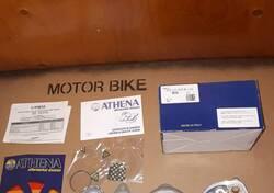 Gruppo termico Athena Racing 70 cc D. 47.6