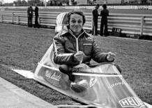 Niki Lauda, addio al cavaliere del rischio [Video]