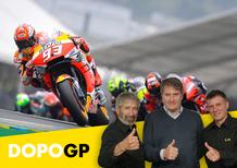 DopoGP con Nico e Zam: il GP di Francia 2019