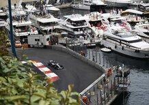 F1, GP Monaco 2019: le previsioni meteo a Montecarlo