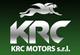 KRC Motors S.r.l.