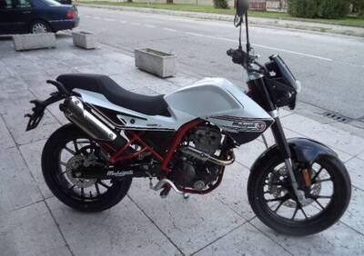 Malaguti Monte Pro 125 (2019 - 20) - Annuncio 7710235