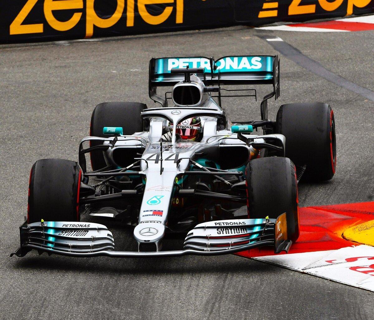 F1, GP Monaco 2019: la cronaca delle qualifiche in diretta