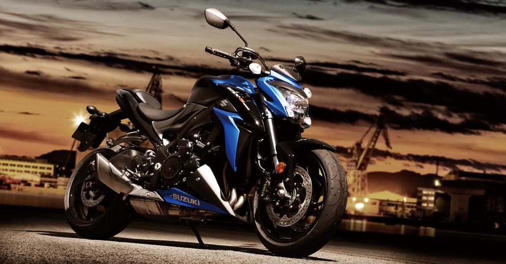 Suzuki: promozioni per tutta l'estate