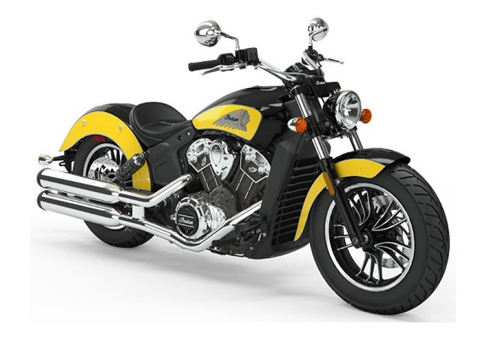 Indian Scout (2020) (2)