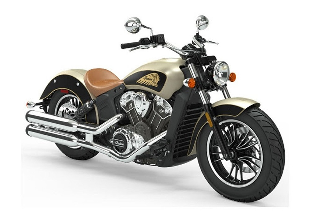 Indian Scout (2020) (3)