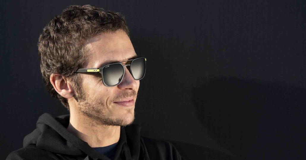 Oakley: nuova collezione MotoGP al Mugello