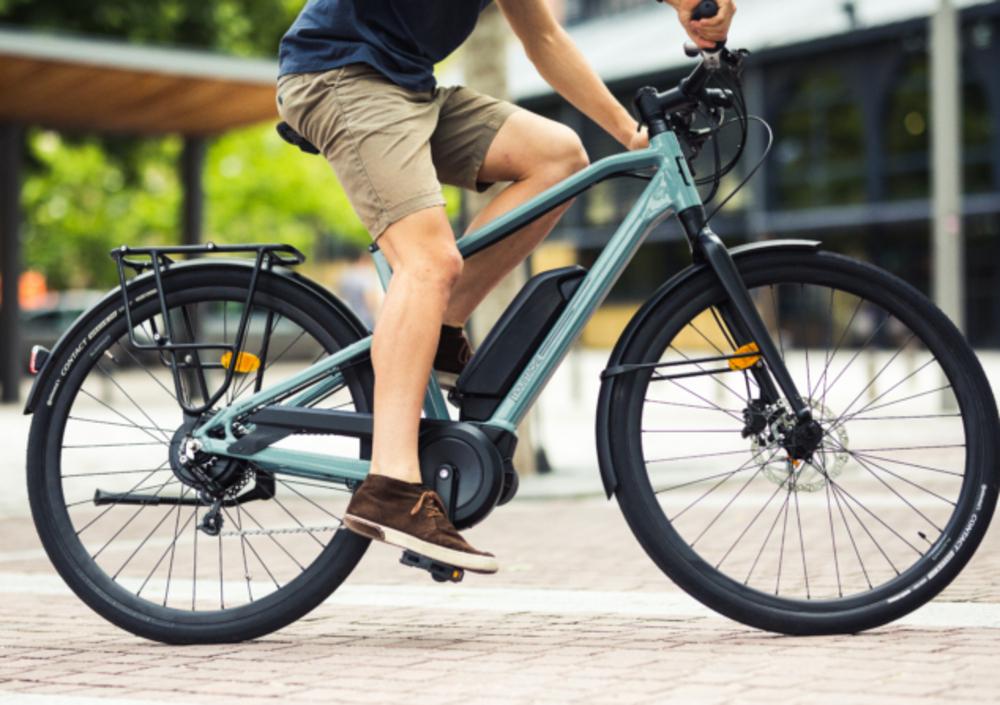 Giornata mondiale della bicicletta. Le eBike salveranno l'Italia?