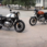 Royal Enfield Continental GT 650 e Interceptor 650, il sequel!
