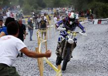 EnduroGP. Il Gran Premio Acerbis d'Italia si avvicina