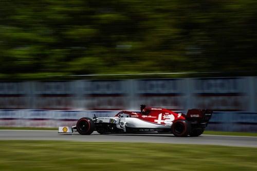 F1, GP Canada 2019: Vettel, i commissari hanno sbagliato? (4)