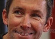 Troy Bayliss testimonial Spyke fino al 2013